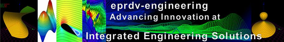 EPRDV-Integrated Engineering Solutions